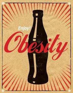La controvertida campaña de la Coca Cola