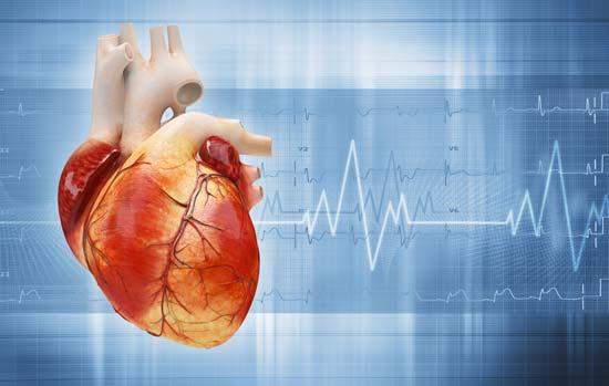 Señales de ataque al corazón en la mujer