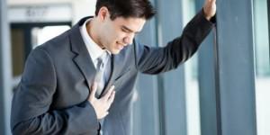 Un resfriado puede empeorar la condición asmática