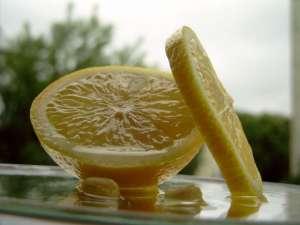 Cómo prevenir los síntomas de acidez