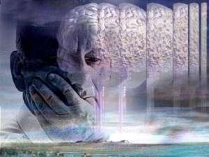 La detección precoz de la enfermedad del alzheimer