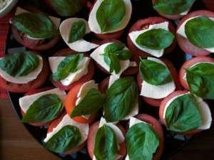 Los alimentos vegetales previenen el cáncer de próstata
