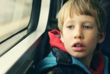 Influencia de la edad de los padres en el autismo
