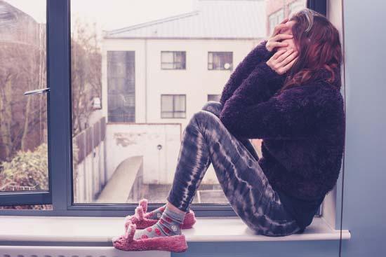 Aceites esenciales para el estrés Vetiver