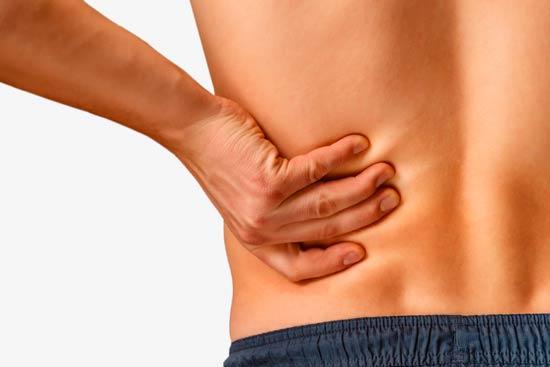 Metástasis en los huesos - tratamiento mediante ablación