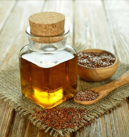 Inflamación crónica ácidos omega 3