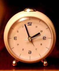 duermes el tiempo que tu cuerpo necesita