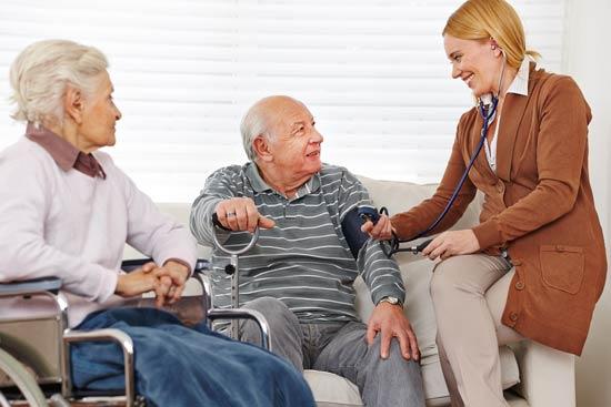 El Alzheimer una enfermedad que se puede prevenir