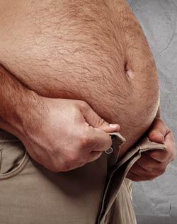 Los probióticos han demostrado también ser beneficioso contra el síndrome de intestino irritable