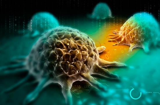 cáncer de páncreas insulina