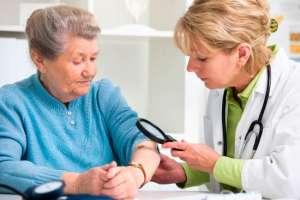 Diagnóstico de Melanoma