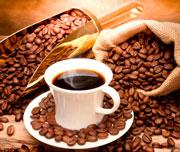 Suprarrenales café