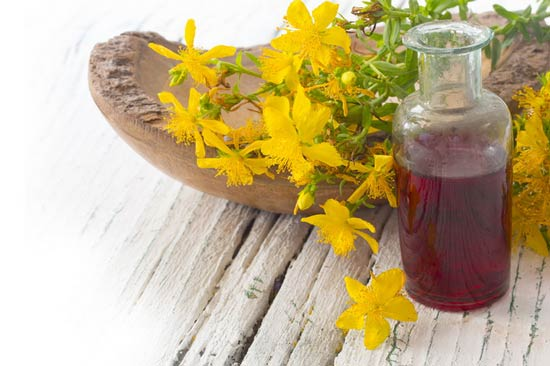 remedios naturales jengibre