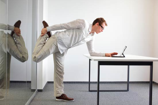Sufrir estrés es un factor que contribuye a la pérdida de memoria sueño
