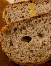 sensibilidad al gluten puede causar el http://temassobresalud.com/sindrome-de-intestino-permeable-piezas/