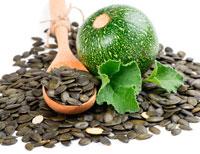 Los alimentos ricos en zinc facilitan aumentar la testosterona kéfir