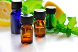 Remedios naturales aceite de eucalipto