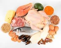 eliminar las toxinas nutrientes
