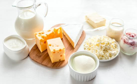 Fortalecer la flora intestinal es vital para mejorar la digestión prebióticos