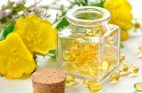 artritis y aceite de borrajas
