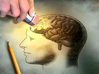Hablar del Alzheimer