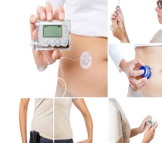 Conocer la acción de los medicamentos y la Diabetes Tipo II