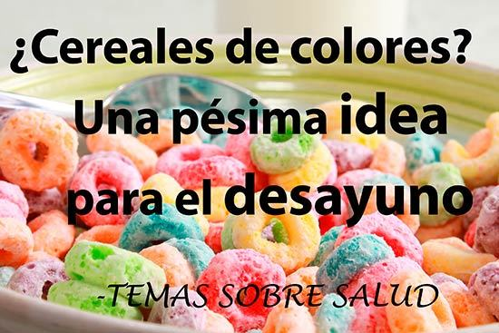 Cerebro saludable