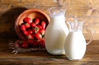 Problemas GastroIntestinales - flatulencia