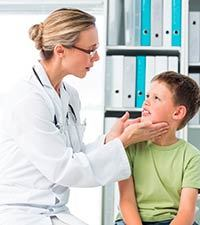 medicamentos de la tiroides levotirosina