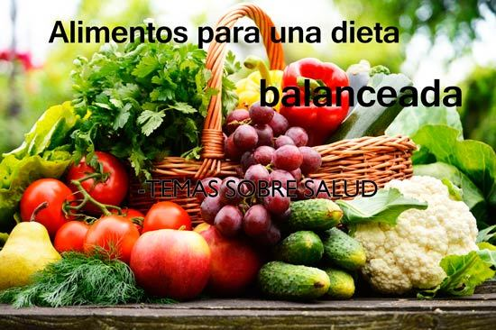 Hipotiroidismo y verduras crucíferas