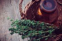 aceites para el Equilibrio de las hormonas