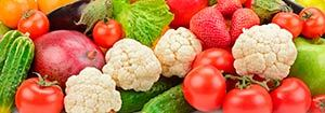 fortalecer el hígado - ajos y cebollas