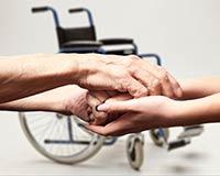 Aliviar la Artritis Reumatoide