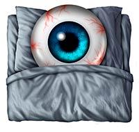 Privación del sueño