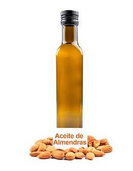 Los beneficios de usar aceite esenciales en la piel