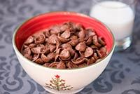 Cereales-de-chocolate