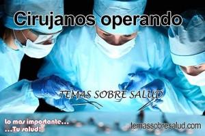 Enfermedades De La Tiroides levotirosina