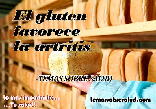 La Mejor Dieta Para La Artritis Reumatoide Basada En Evidencia Científica
