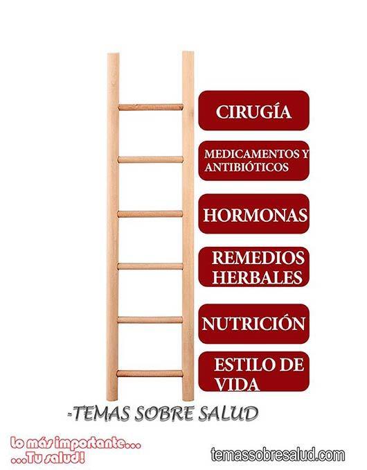 tiroides trabaje de forma eficiente - Zinc