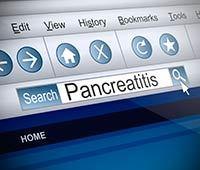 ¿Cuales son las funciones del páncreas? pancreatitis