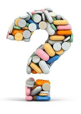 viagra cialis levitra canadian pharmacy