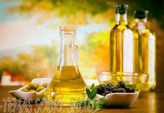 mezcla potente para limpiar el hígado - hepatitis B