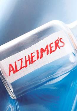 Enfermedad de Alzheimer y estrés oxidativo