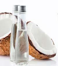 infecciones por candida coco