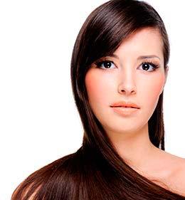 El mal funcionamiento de la tiroides contribuye a la pérdida de cabello t3 reversa