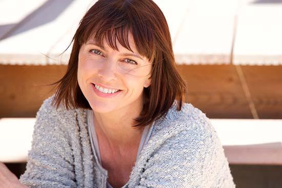 El mal funcionamiento de la tiroides contribuye a la pérdida de cabello t3 libre