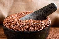 semillas saludables