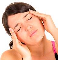¿Podrían causa inflamación las Solanáceas?