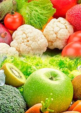 Problemas Gastro Intestinales