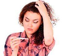 Infertilidad y el síndrome de ovario poliquístico